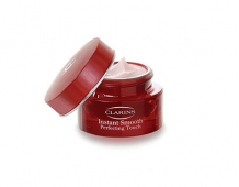 Baza de machiaj Clarins Instant Smooth Perfecting Touch
