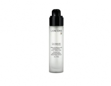 Primer Cosmetic Lancôme La Base Pro Makeup