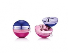 Parfum Britney Spears Fantasy Twist