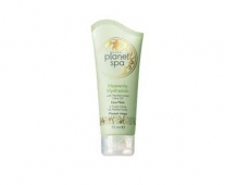 Masca de fata Heavenly Hydration Planet Spa de la Avon