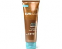Maybelline Dream SunGlow Instant Bronzing