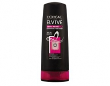 Balsam Elvive Triple Resist