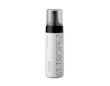 Spuma autobronzanta St. Tropez Everyday Gradual Tan Mousse