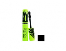 Mascara Max Factor Wild Shadow Mega Volume