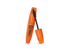 Mascara RIMMEL LONDON SCANDALEYES VOLUME