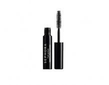 Sephora Full Action Mascara