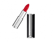 Ruj Le Rouge Givenchy