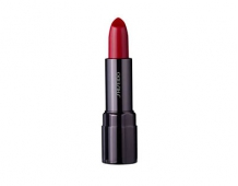 Ruj de buze SHISEIDO Makeup Perfect Rouge
