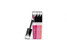 Luciu de buze Rimmel London Vinyl Gloss