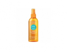Spray invizibil FPS 50 L'Oréal Paris Sublime Sun