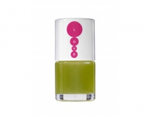 Lac de unghii Kallos Love Gel Like Top Coat
