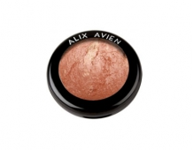 Blush Alix Avien Terracotta