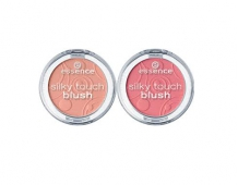Blush Essence Silky Touch