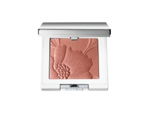 Blush Clinique Fresh Bloom