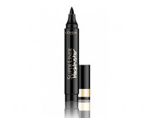 Tus de ochi L'Oréal Paris Super Liner Blackbuster