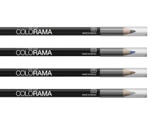 Creion eye-liner kohl Maybelline Colorama