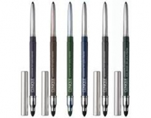 Creion Eye-Liner Kohl Clinique Quickliner for Eyes Intense