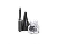 Eyeliner Gel Astor Perfect Stay