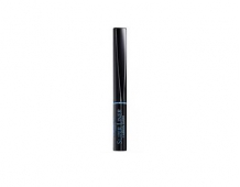Eyeliner L'Oréal Paris Super Liner Carbon Gloss