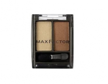 Fard de ochi Max Factor Colour Perfection Duo