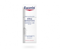 Crema calmanta Eucerin UltraSENSITIVE