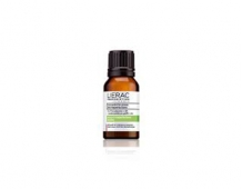 Concentrat antiacnee Lierac Prescription Anti-blemish Dual-phase Concentrate