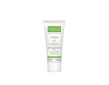 Crema anti-acnee Uriage Hyséac A.I Oily skin with Emerging or Existing Blemishes