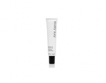 Stick anti-acnee Mary Kay Acne-Prone Skin Spot Solution