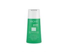 Lotiune tonica Vichy Normaderm Purifying Pore-Tightening Lotion