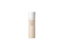 Deodorant Shiseido Deodorant Natural Spray