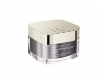 Crema de noapte Helena Rubinstein Collagenist V-Lift