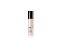 Crema de noapte Mary Kay TimeWise