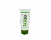 Crema de maini Nonique Hydration