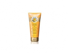 Crema de maini Roger & Gallet Bois d´Orange
