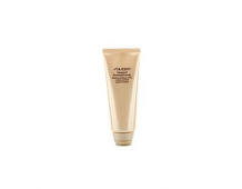 Crema de maini Shiseido Advanced Essential