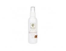 Spray deodorant Olive Tree Spa Clinic Pedicure Spa Spray Antibacterial