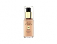 Fond de ten Max Factor Facefinity