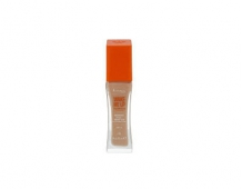 Fond de ten SPF 15 Rimmel Wake Me Up