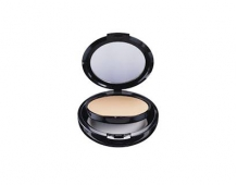Fond de ten Liérac Prescription make-up compact