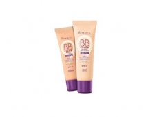 BB Cream Rimmel Matte