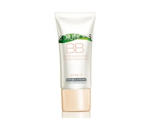 BB Cream Avon Solutions BB Cream