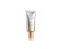 CC cream Estée Lauder Revitalizing Supreme