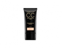 CC Cream Max Factor Colour Correcting Cream