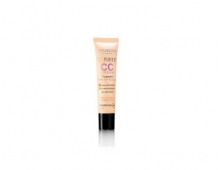 CC cream Bourjois 123 Perfect