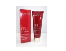 BB Cream Clarins Skin Perfecting BB cream