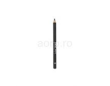 Creion eye-liner khol Nee Make Up Eye Pencil