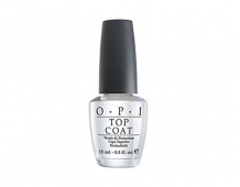 Lac de unghii OPI Top Coat