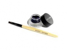 Tus de ochi Bobbi Brown Eyes Eyeliner-gel