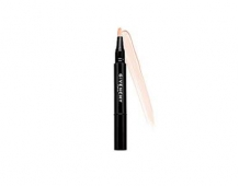 Givenchy Face Mister Light Corrective Pen