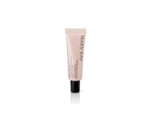 Baza de machiaj Mary Kay Foundation Primer